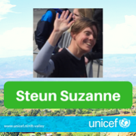 Steun Suzanne