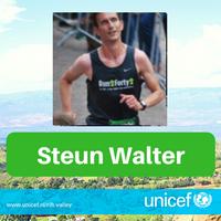 Steun Walter
