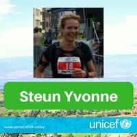 Steun Yvonne