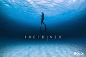 freediver_cover